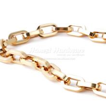 metal chains for handbag