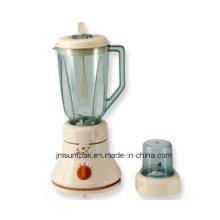 Bonne qualité & fonctionnels attrayants mixeur mélangeur 2815