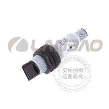 Sensor fotoelétrico reflexivo retro plástico (PR18GS-E2 DC3 / 4)