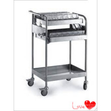 S. S Medicine Trolley / Medical Cart
