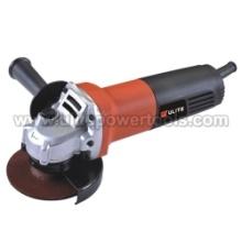 Venda quente barato Mini 650W 100mm rebarbadora à venda