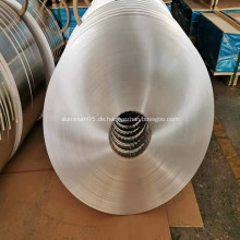 Eloxieren 3003 4343 Aluminiumband für Flossenmaterial