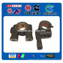lkw ersatzteile hinterachse montage3502ZHS07-032, radseitige drehzahlminderer, bremsnockenwellenunterstützung