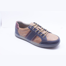 Snör upp Casual Oxfords Men Shoes