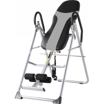 Wholesale mini device inversion chair back relieve