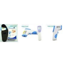 Termómetro médico del bebé con el Ce aprobado