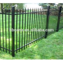 Sliding wrought iron big gates beautiful design decorative gate designs
