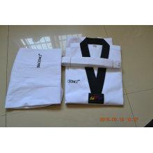 Uniform for Taekwondo, Karate