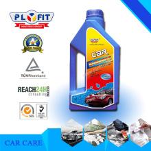 Car Care Soap Car Washing Fluid Shampoo