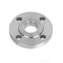 Yadu Factory Sale Stainless Steel Tongue and Groove Flanges