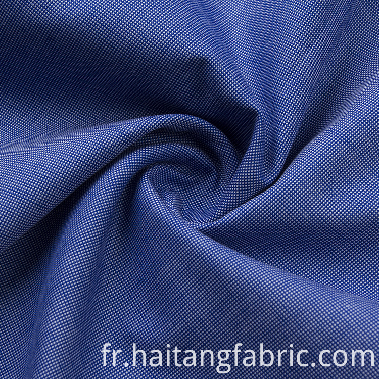 Solid Fabric Smooth