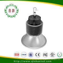 Iluminación industrial de la tarea del poder más elevado de 200W LED (QH-HBGKH-200W)