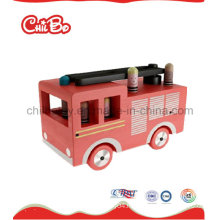 Hot Selling Plastic Toy Car (CB-TC002-S)