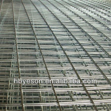 welded wire panel 4x4