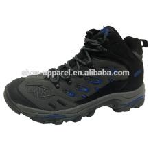 nouvelles chaussures de randonnée de haute qualité pour hommes