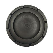 graphite brick for sale Best Desgin Good Service Refractory Casting Customized Graphite Mold