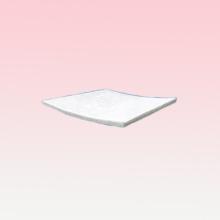 Silica Thermal Insulation Aerogel Material für Geräte