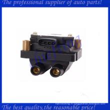 CM12100B CM12100D 22435-AA020 22435-AA000 22435AA020 22435AA000 pour les bobines d'allumage Subaru Legacy