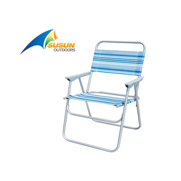 Outdoor Picnic Chair