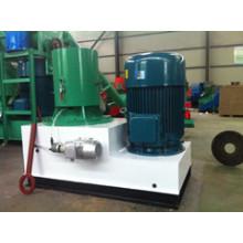Bio-Energía Kaf serie de madera de pellets molino de la máquina de madera molino de pellets a la venta
