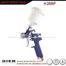 Mini-Sprühpistole H2000P