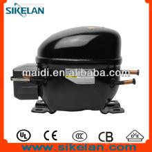 ADW91T6, 110-120V,60HZ Refrigerator Compressor