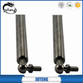 Mini size gas lift support for electron with 30N