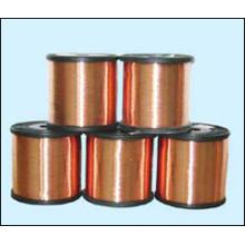 Aprovado ISO CCS -21A Wire