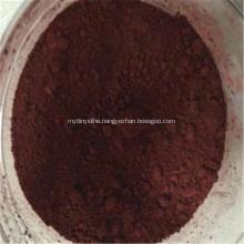 High Temperature Iron Oxide For Ceramic Tile
