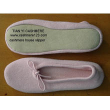 Cashmere Home Chinet