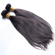 brasilianische Menschenhaar Zopf, brasilianisches Haar akzeptieren Paypal, Treuhandzahlung