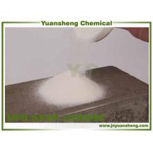Pureza Sg99% del Gluconato de Sodio / Material de Construcción / Construcción del Grado de la Industria