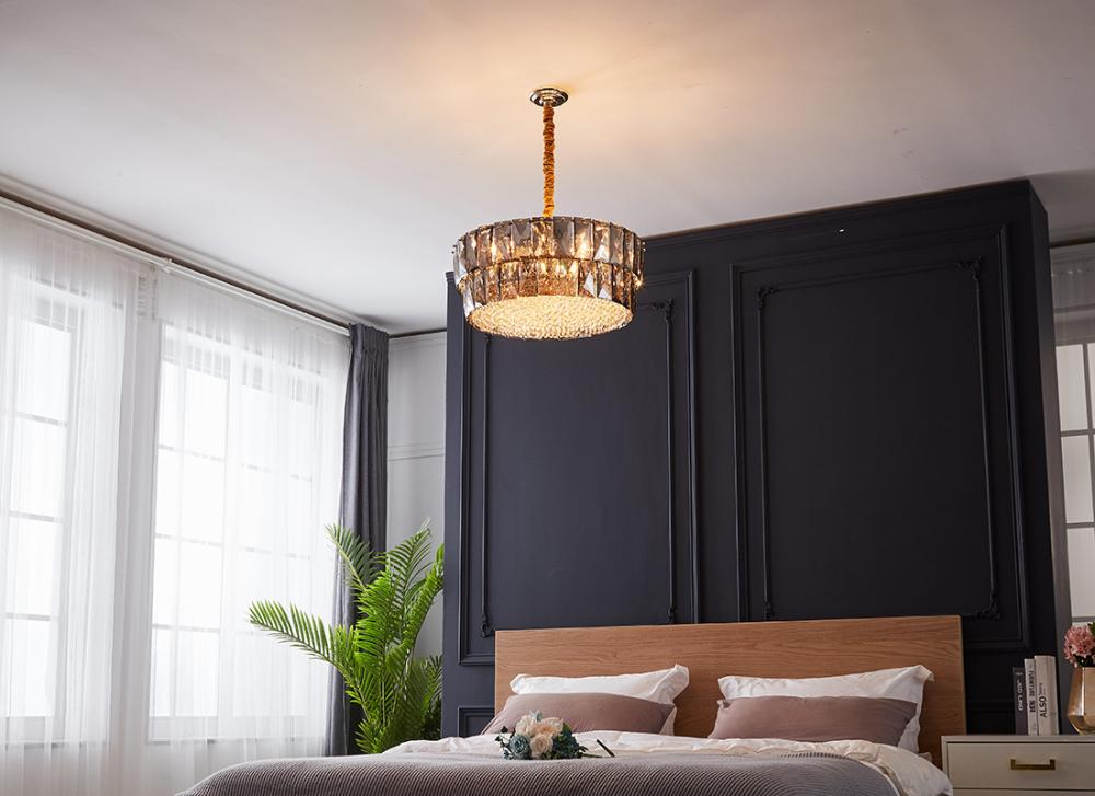 Pendant Lamp Chandelier kit