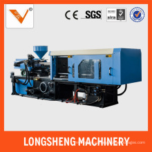 Высокоскоростная пластичная машина (LSV308)