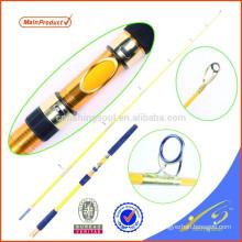 JGR096-5 customized nano carbon popping rod