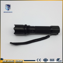 new style emergency cheap flashlight