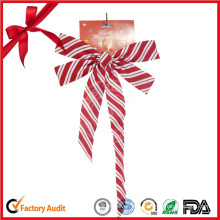 New Design Hot-Selling Packing Gift Wrap Ribbon Bows
