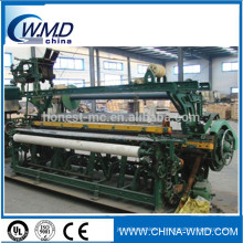GA615 Series textile weaving Shuttle Loom for sale automatic shuttle loom weaving machine for denim
