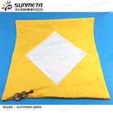 Blank Sublimation Heat Press Oreiller