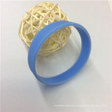 Promotional Products Original Cheap Silicone Wristband for Gift