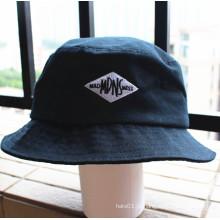 Chapéu de pescador Sun Hat OEM Factory