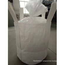 1000kg Big Bag for Feedstuff