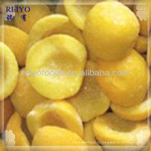 Персиковый фрукт
