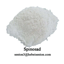 Spinosad Insecticide Fungicide yang Cemerlang