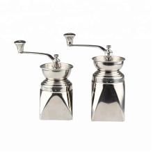 Ручная мельница для кофемолки