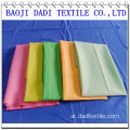 TC COLORING FABRIC FOR GARMENT