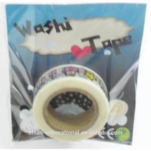 cinta washi personalizada cinta japonesa washi