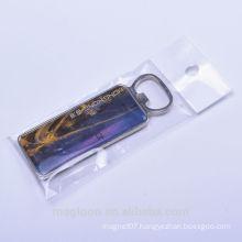 China factory supply magnetic bottle opener customized promotion custom bottle opener