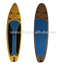 2018 Paddle board inflatable for sale/paddle board inflatable