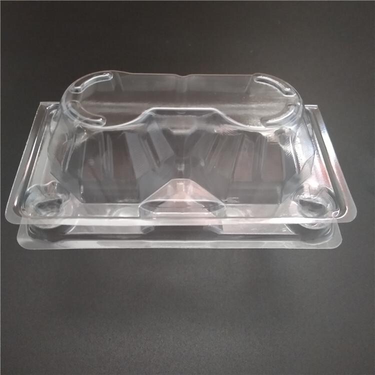 2egg tray and carton